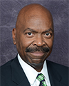 Reginald M. Felton (Vice Chair) - BOT