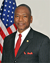 Major General Errol R Schwartz, U.S. Army (Ret.)- BOT