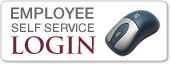 Employee Self Service Login