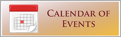 Calender of Events for Student Life